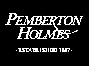 pemberton-holmes-white