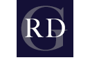 ryan-douglas-group-logo-white