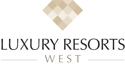luxury-resorts-logo